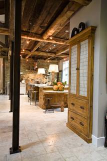 imkdc winner industrial k che philadelphia von. Black Bedroom Furniture Sets. Home Design Ideas
