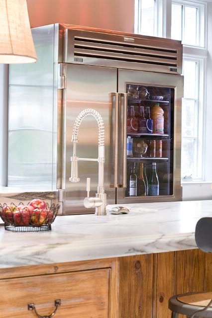 IMKDC Winner industrial-kitchen