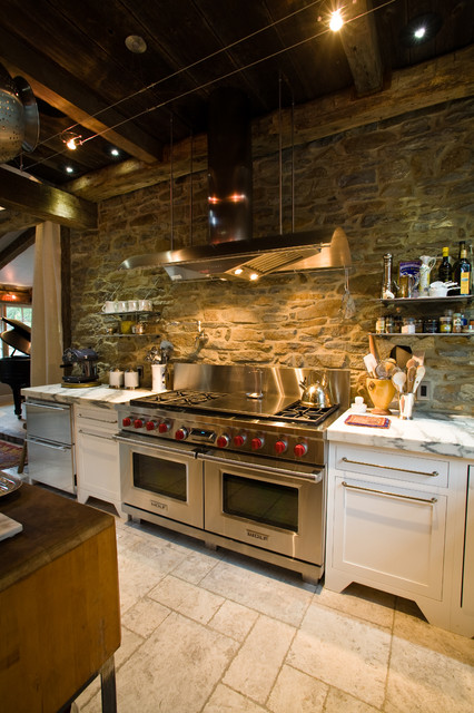 Imkdc winner traditional kitchen other metro by for Colorado kitchen designs llc