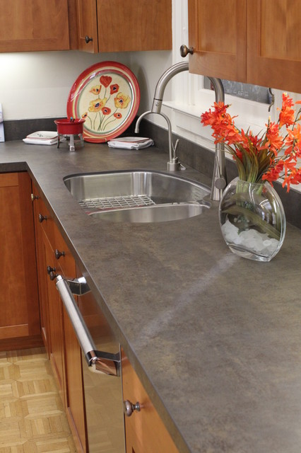 Quality kitchen cabinets craftsman kitchen san francisco by fm distributing - Quality kitchen cabinets san francisco ...