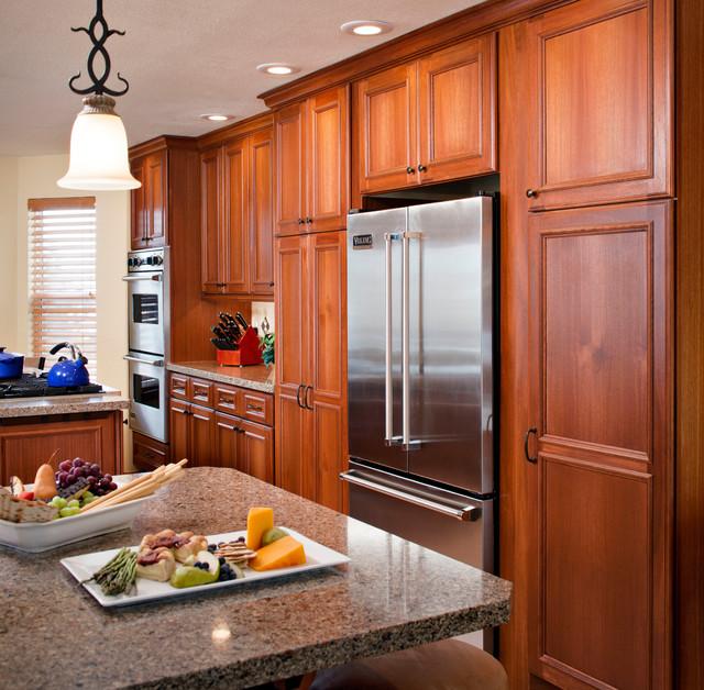 Quality Built Homes Design Center Images. 10 Kitchen Innovations ...