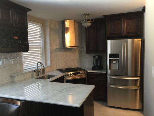 Kitchen Cabinets Queens Ny kitchen cabinet outlet in queens ny [deal]–best prices & service
