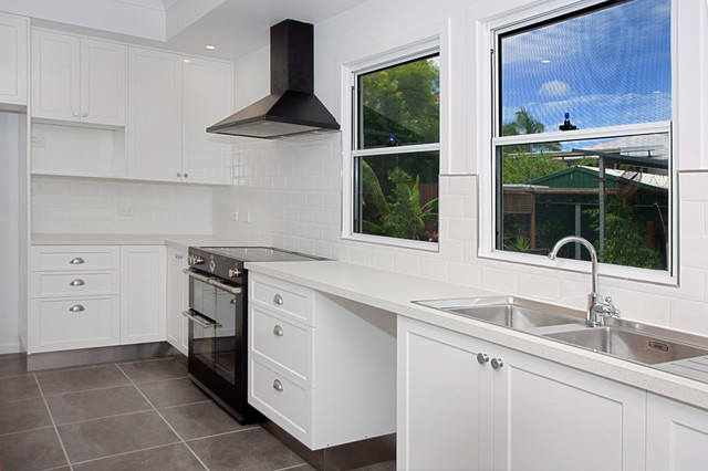 kitchen designer townsville queenslander renovation qld kitchen townsville by 440