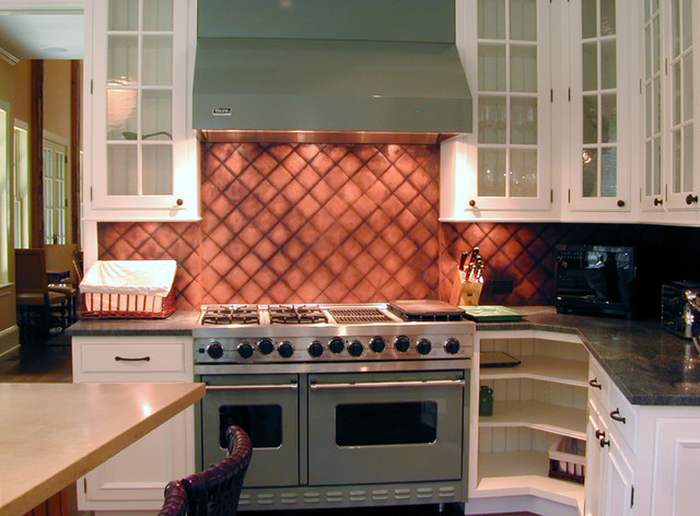 patina copper backsplash patina copper backsplash related keywords
