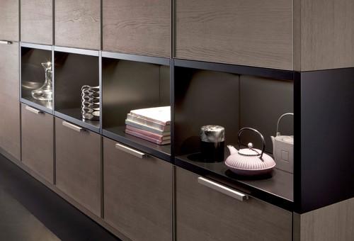 furniture lemari hias