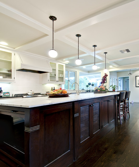 raleigh kitchen traditional kitchen los angeles by chelsea construction corporation. Black Bedroom Furniture Sets. Home Design Ideas