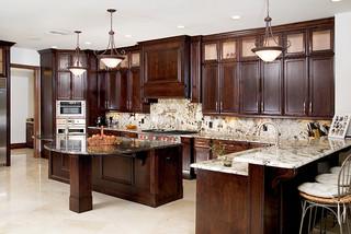 Ramos Design Build Corporation - Tampa