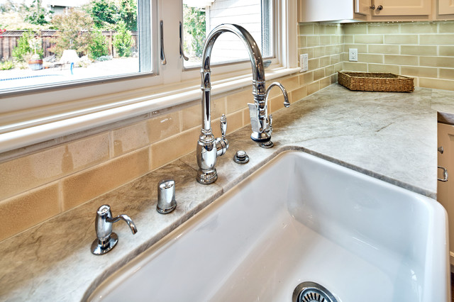 bunnings bathroom sinks ranch style farmhouse sink traditional kitchen san 12207