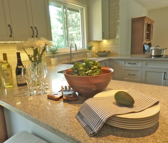 Ranchlands Kitchen Update