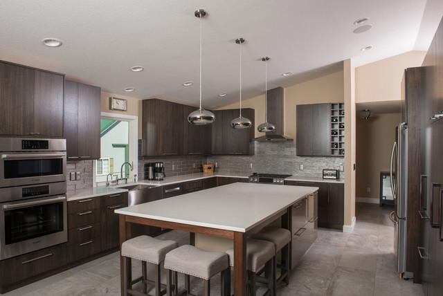 Home Designers Rapid City Sd