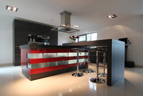 Rational Kitchens Cardiff