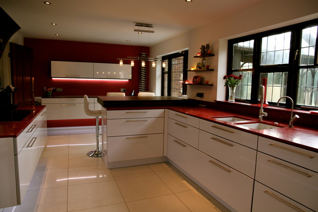 kitchen design cardiff rational kitchens cardiff contemporary kitchen 926
