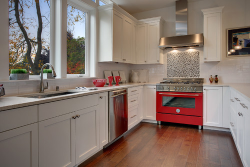 craftsman kitchen how to tips advice