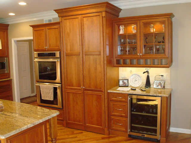 blue ridge kitchens baths joinery and cabinet makers