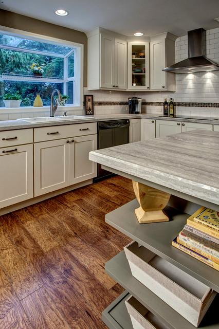 Willbanks Kitchen Design Group