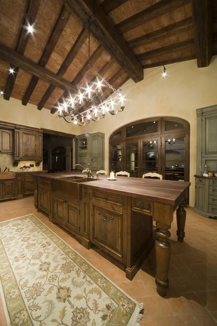 Reclaimed Designworks Rustic Kitchen Denver By Reclaimed Designworks