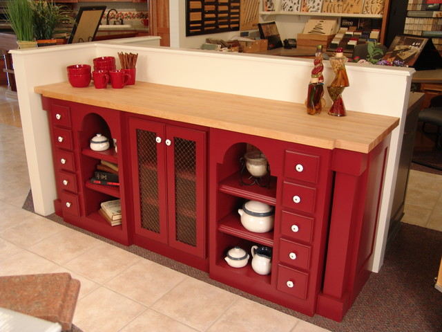 valley cabinet inc cabinets cabinetry