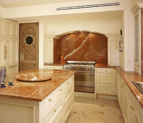 Traditional Interior Designers In Chicago: The Granite Gurus: August 2013