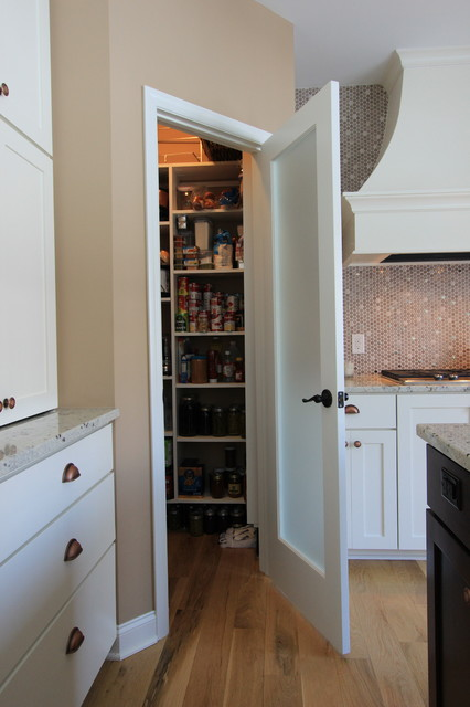 Refreshing Interior Remodel With Copper Eclectic Wardrobe Other By Jp Co And Optima Homes