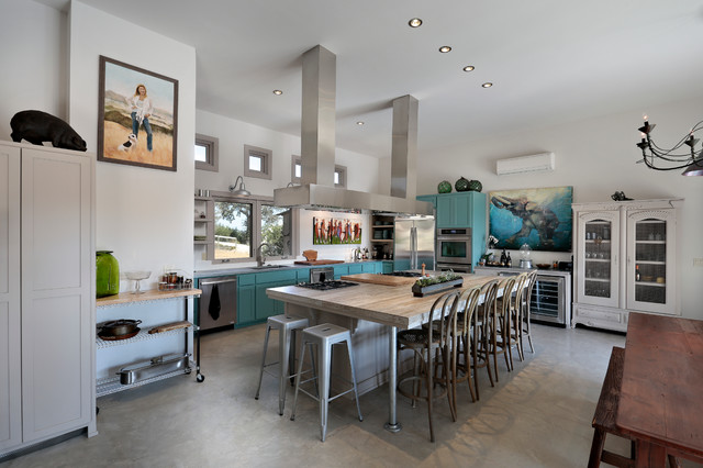 kitchen design san luis obispo refugio modern kitchen san luis obispo by larry 487