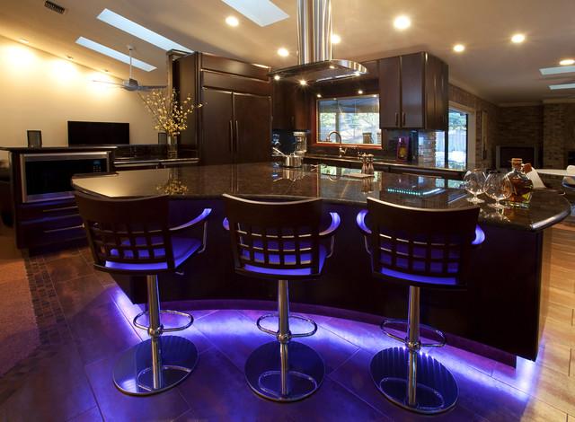 Register Contemporary Kitchen contemporary-kitchen