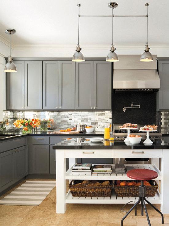 Rejuvenation: Kitchen - Grandview 3-Light Chandelier
