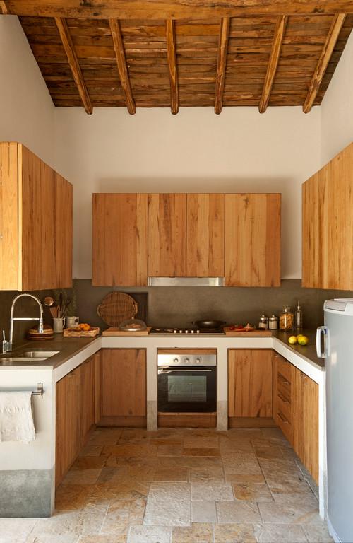 como conseguir tener la casa limpia y ordenada
