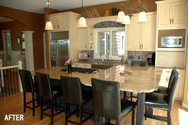 minnetonka custom homes inc general contractors