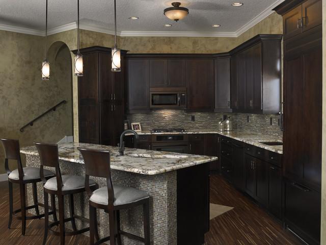 Http Imgarcade Com 1 Remodeled Modern Kitchens