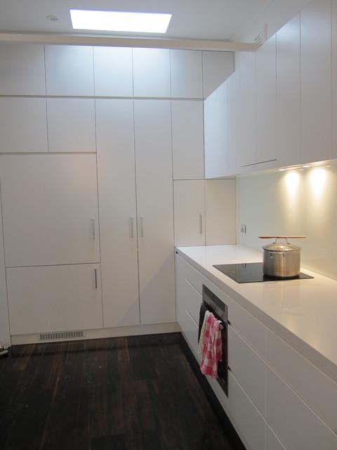 Kitchen Design Sydney Inner West - Home & Furniture Design ...