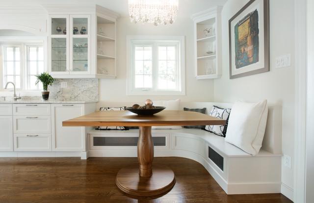 R novation cuisine et salle de bain ville mont royal for Salle de bain kitch