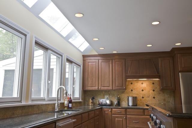 resale update kitchen traditional kitchen bridgeport by