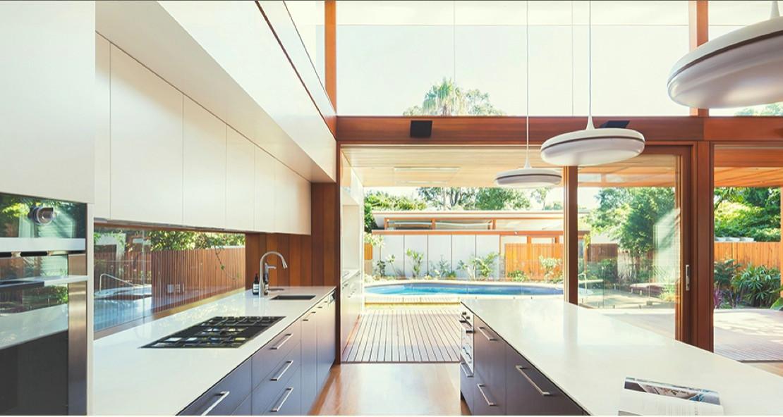 Residence - Annandale, Sydney