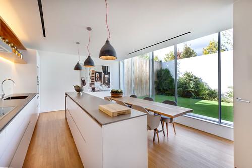 Residential Property/Vivienda Particular (Somosaguas, Madrid)