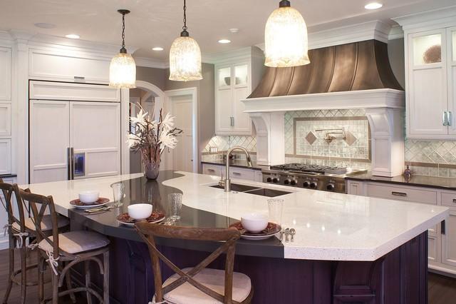 Restoration Hardware Bathroom Kitchen Cabinets Ideas Transitional Kitchen Cabinet Hardware