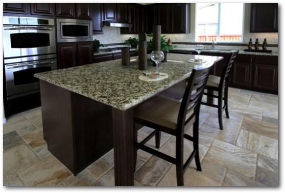 Resultados de la Búsqueda de imágenes de Google de http://www.kitchencabinetsb contemporary-kitchen