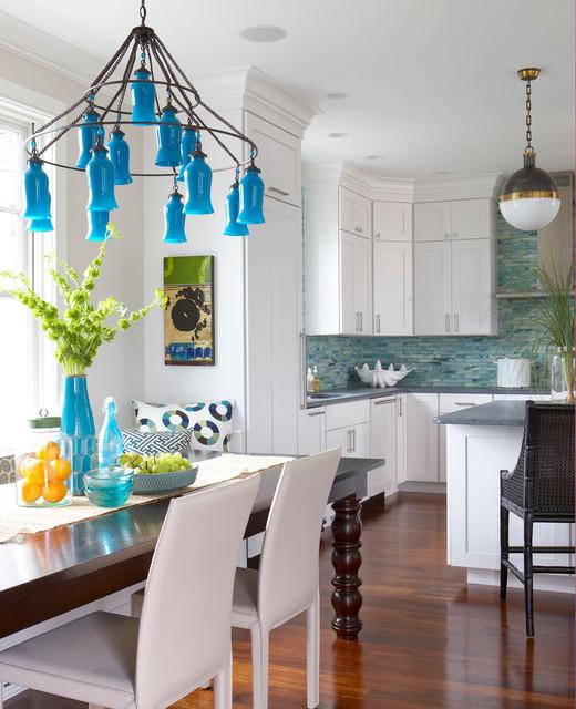 New classics the sara milk glass chandelier aloadofball Images