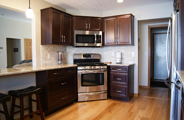 richards 39 kitchen traditional kitchen other by lj