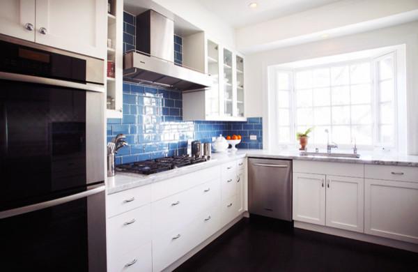Residential Kitchen Design Ideas ~ Richens designs residential kitchen design