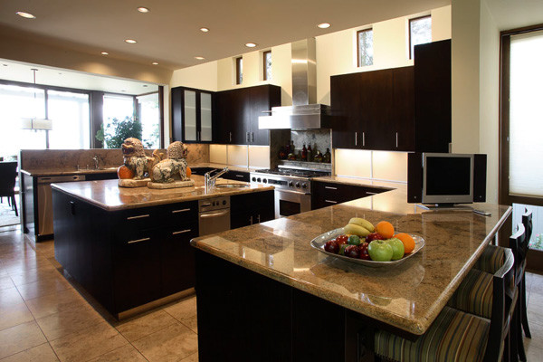 richens designs residential kitchen design traditional