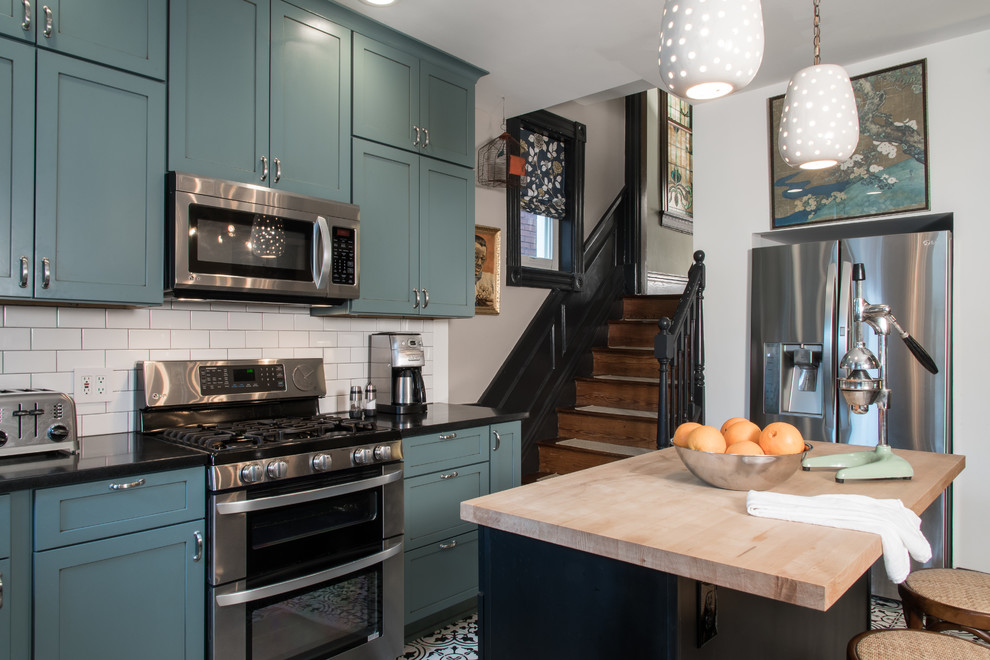 Rsi Kitchen Cabinets - Great Continental Cabinets Kitchen ...