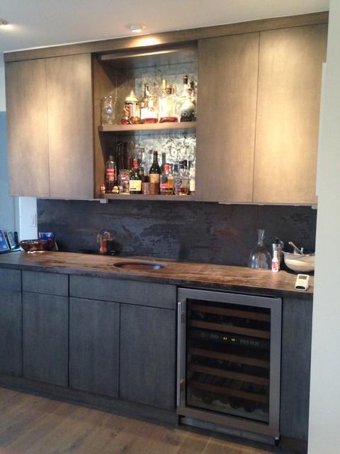 Kitchen Design Ridgefield Ct