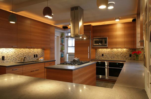 riskind modern-kitchen