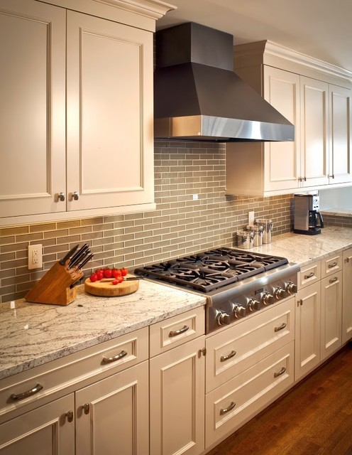 River Oaks Transitional Transitional Kitchen Cincinnati By A Kitchen Design House