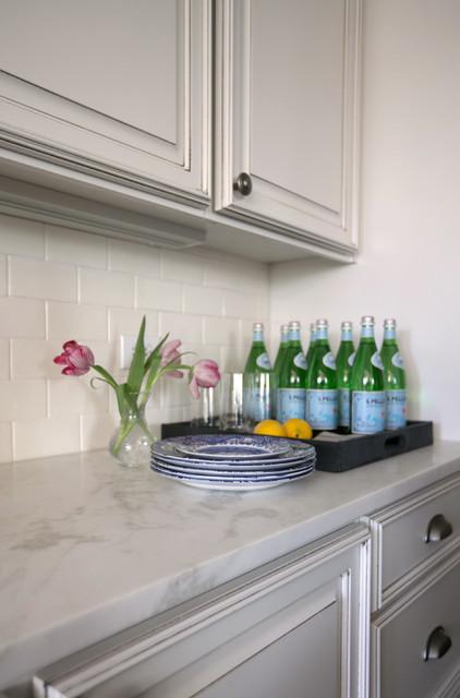 Interior Design Kitchen One Way Way Project Kitchen Interior Design By Snaidero Modern Home