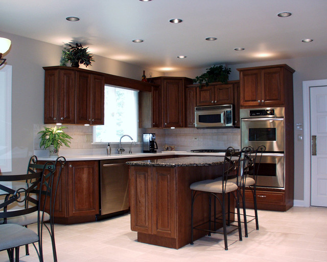 Kitchen And Bath Remodelers In Riverside