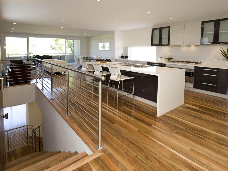 Riverslea Kitchen