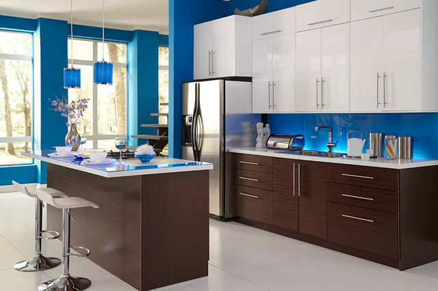 paint colors for kitchens roberto fiore modern elegance kitchen cabinets kitchen 12951