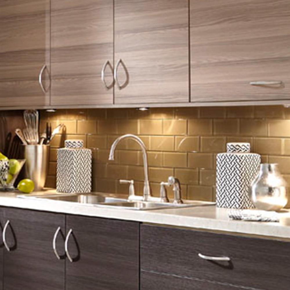 Elegant Kitchen Cabinets Online Kitchenzo Com