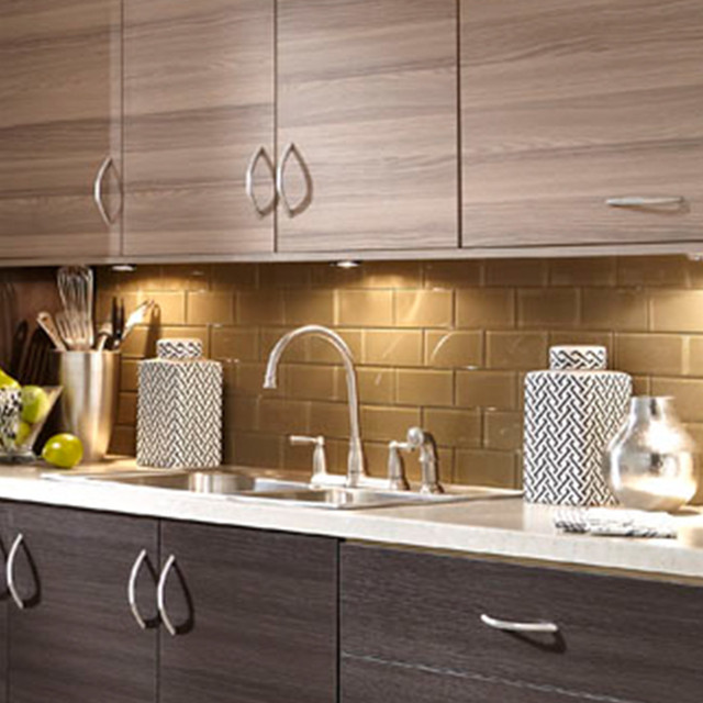 Kitchen Cabinets Modern 28+ [ innovative kitchen cabinets ] | 20 stylish modern kitchen